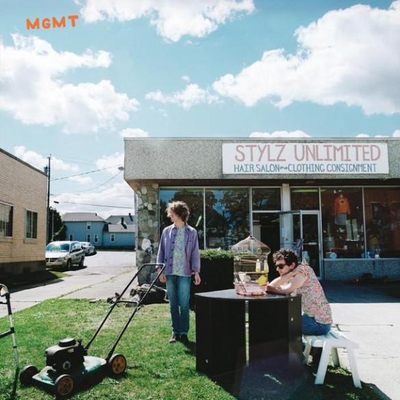 mgmt-mgmt-albumcover