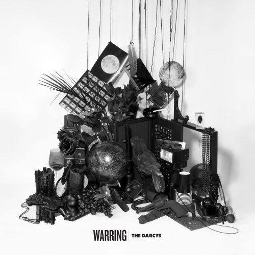 thedarcys-warring