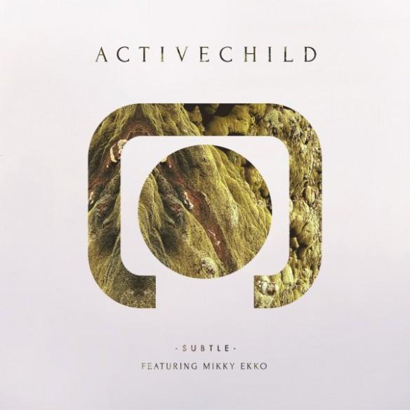 Active-Child-Subtle
