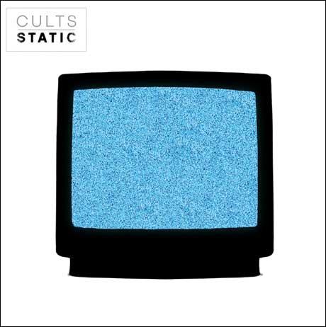 cults-static