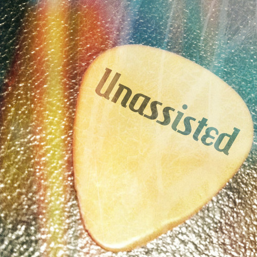 unassisted