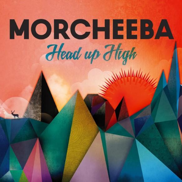 Morcheebacapa