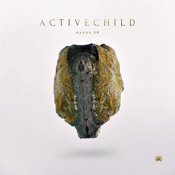 active-child-rapor-ep-2013
