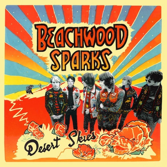 beachwood-sparks_cover