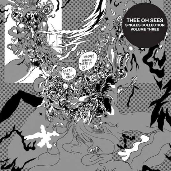 thee-oh-sees-singles-collection-vol-3.1