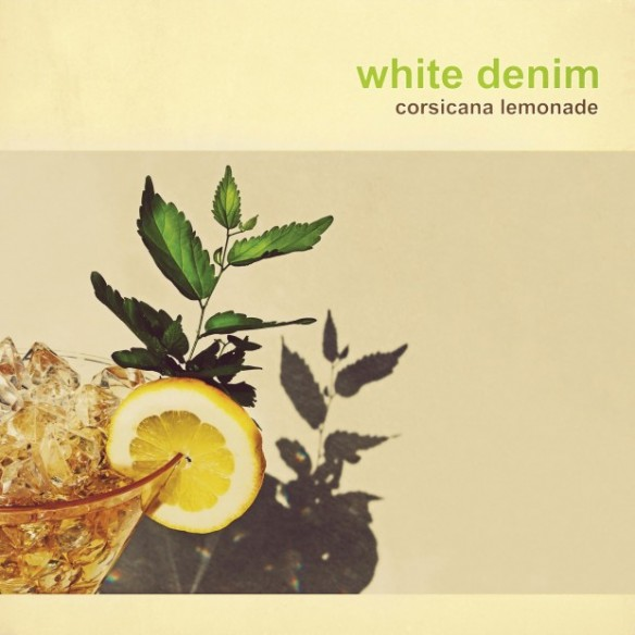 whitedenim