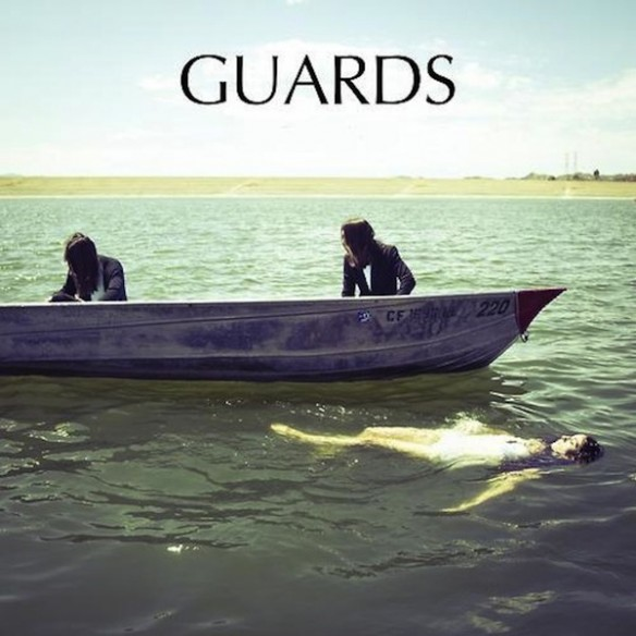 Guards-In-Guards-We-Trust
