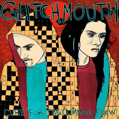 glitchmouth