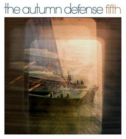 the-album-defense-fifth