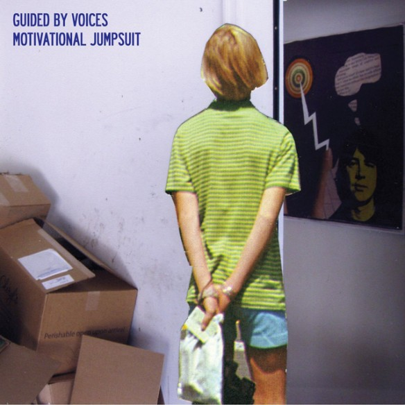 guided-by-voices_motivational-jumpsuit_cover