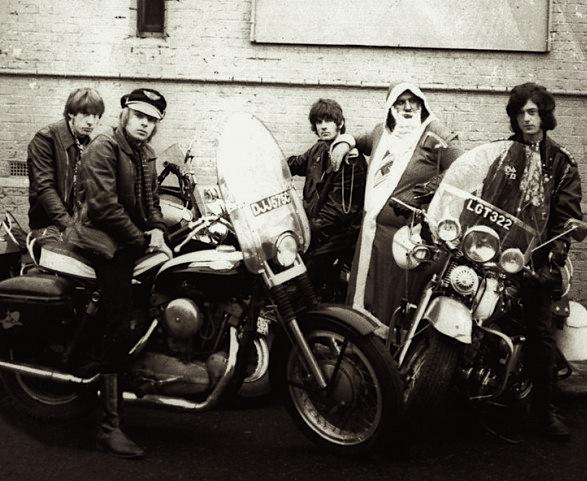 Yardbirds_and_Harleys