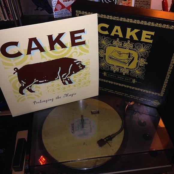 cakevinylboxset