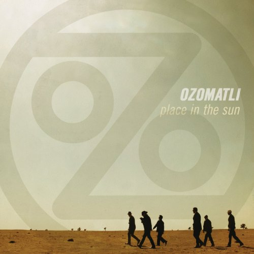 ozomatli-place-in-the-sun