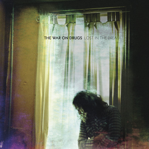 war_on_drugs_lost_in_the_dream