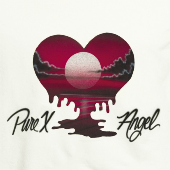 Pure_X_Angel_artwork_SMALL