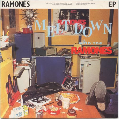 Ramones-meltdown-with-the-ramones