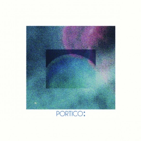 The-Mary-Onettes-Portico