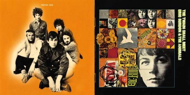 eric-burdon-the-animals-the-twain-shall-me-cd2
