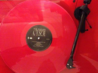 pogues-live-with-joe-strummer