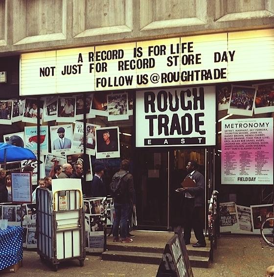 rough-trade-store-rsd-aisken