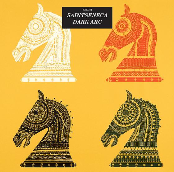 saintseneca-darc