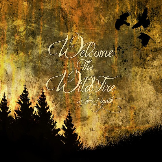 welcometothewildfire
