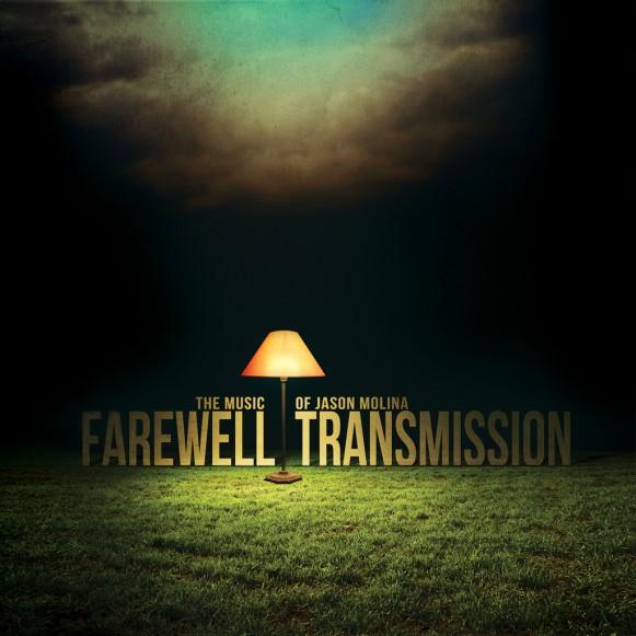 Farewell-Transmission