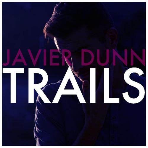 Trails-javier-dunn
