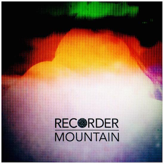 recorder-mountain