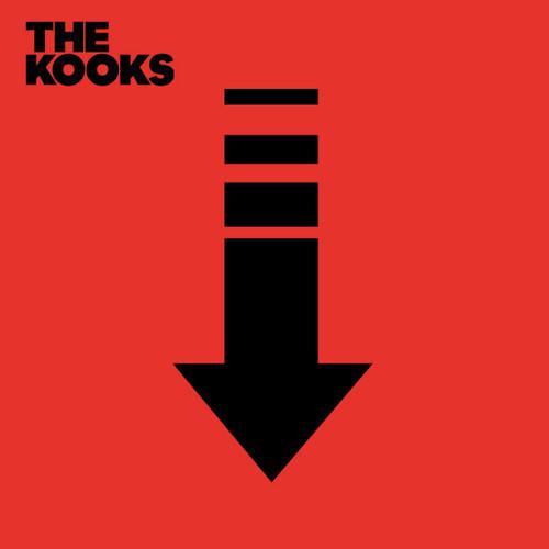 thekooks-downep