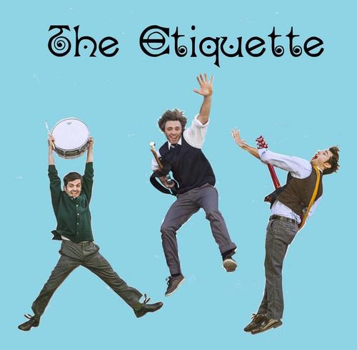 theetiquette