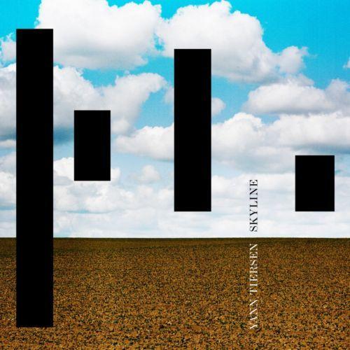 Yann Tiersen-Skyline