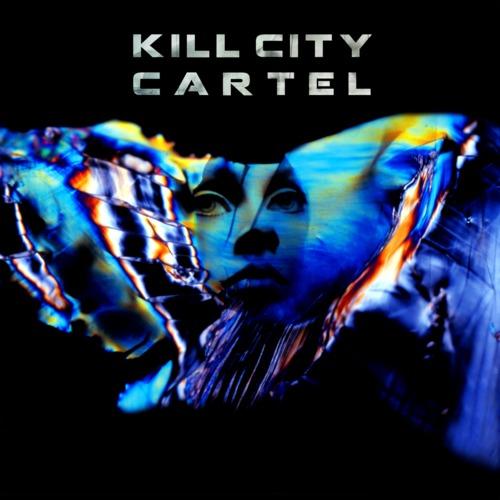 killcitycartel