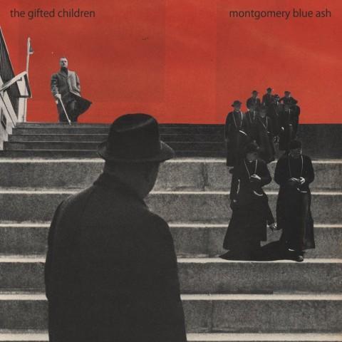 thegiftedchildren-montgomery-blue-ash