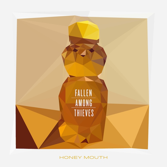 fallenamongthieves-honeymouth