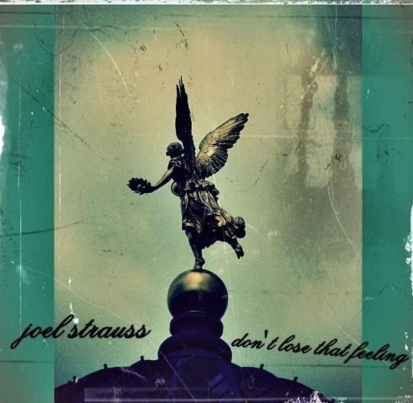 joelstraussalbum-599x584