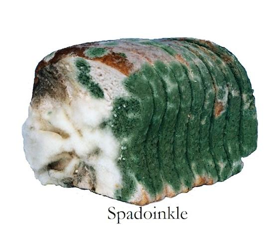 spadoinkle
