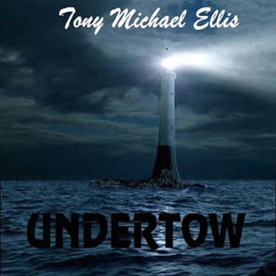 tonymichaelellis-undertow