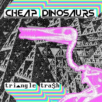 cheapdinosaurs