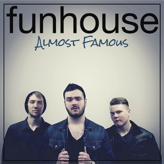 funhouse-almostfamous