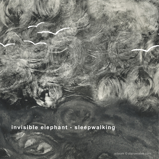 invisible-elephant-sleepwalking