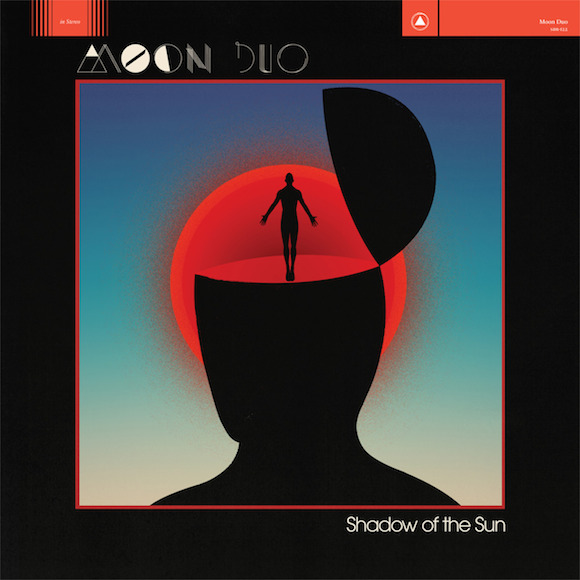 moon-duo-shadow