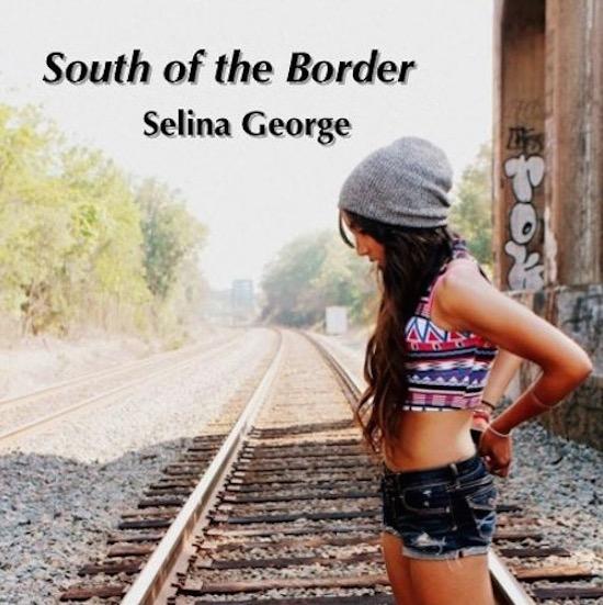 southofborder-selina