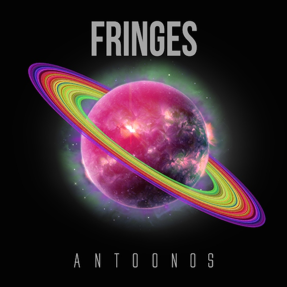 Fringes_CD_Cover