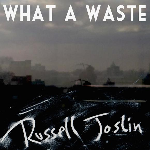 What-A-Waste-Russell-Joslin