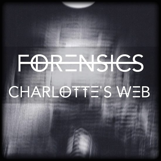 forensics-album-cover