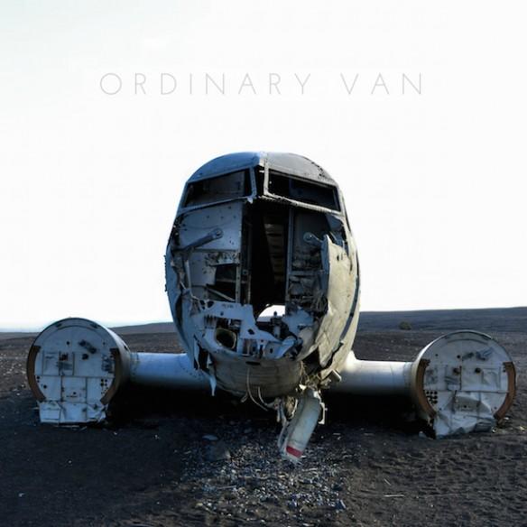 ordinaryvanband
