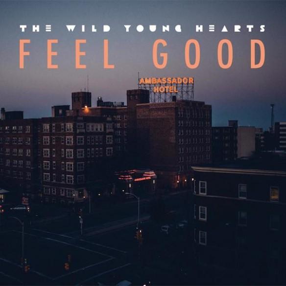 wildyoungheartsband-feelgood