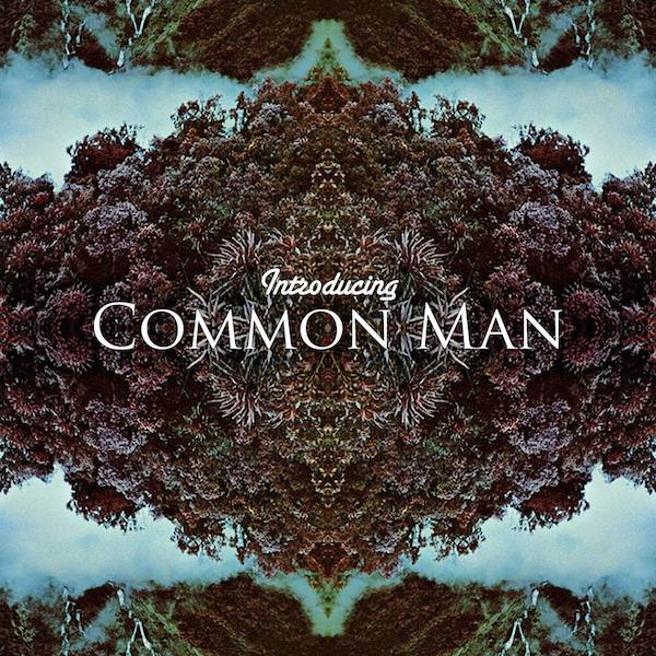 common-man-album