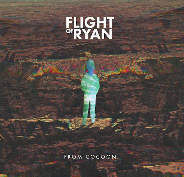 digital_flightOfRyan_fromCocoon
